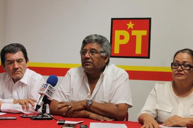 PT y CENDI.jpg