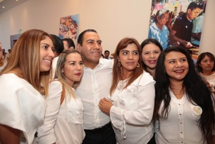 Inclusion mujeres 161016_7