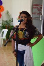 Wendy Rosalva